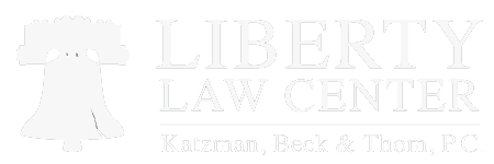 Liberty Law Center